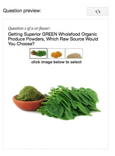 Why Moringa King Produce is Number #1