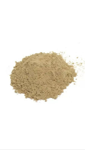 Other Natural Remedies - Wild Craft Pure KAVA KAVA Fresh Proprietary