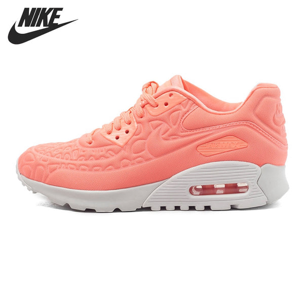 Original New Arrival 2016 NIKE air max 90 Women's  Running Shoes Sneakers