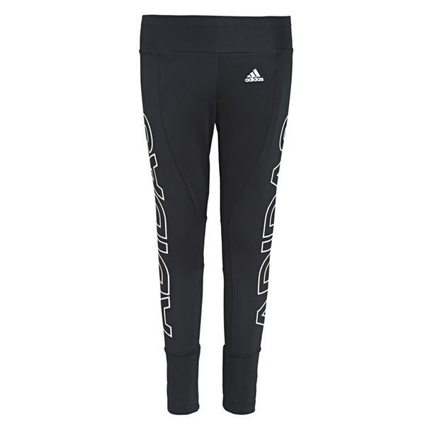 Original New Arrival 2016 Adidas BRANDED  TIGHT Women's  Pants  Sportswear