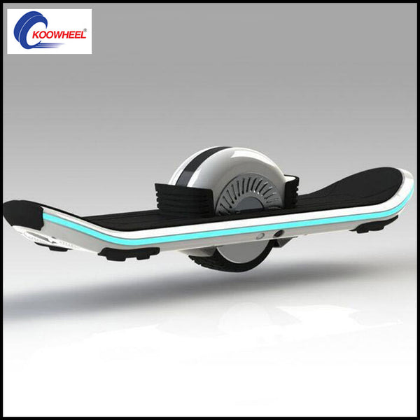 "2016 Self Balance Scooter Bluetooth 6.5"" Electric Drift Skateboard LED 10inch Hover Board Bluetooth Hoverboard Wholesale OEM"
