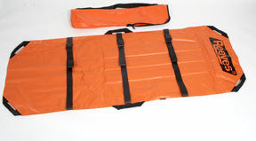 Model 104 Mass Casualty Flexible Stretcher - emsexpress.com