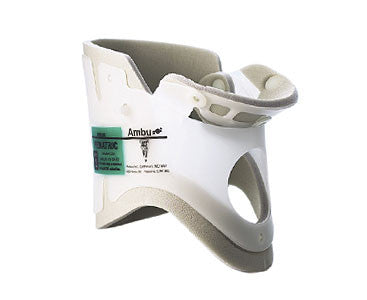 Perfit Extrication Collar