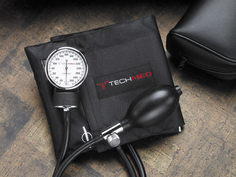 Blood Pressure Cuff - emsexpress.com