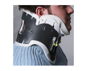 Philly EMT's Choice Cervical Collar