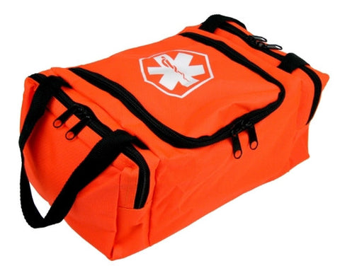 First Responder II Bag - emsexpress.com