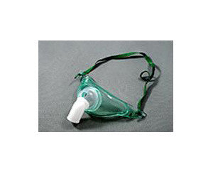 AMSure Tracheostomy Masks, ADULT - emsexpress.com