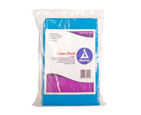 Linen Pack, Case/30 - emsexpress.com