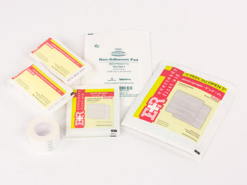 Bandage Kit - emsexpress.com