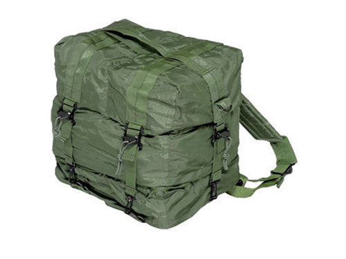 M-17 Medic Bag - emsexpress.com