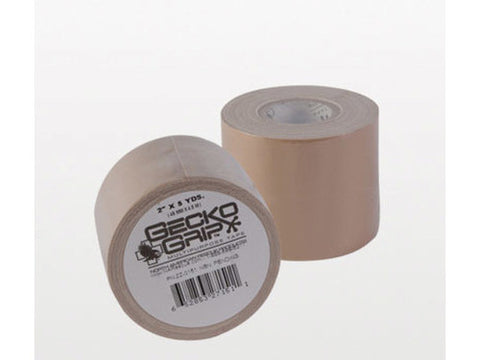 Gecko Grip Multi-Purpose Tape - Tan - emsexpress.com