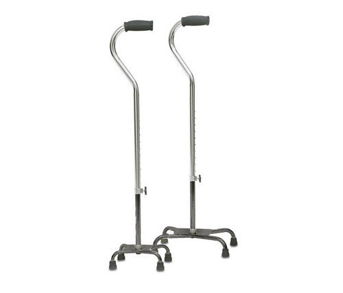 Quad Canes (Large Base) - emsexpress.com