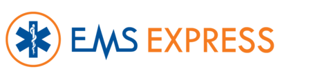 EMSexpress.com