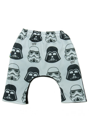 Star Wars™ Harem Pants