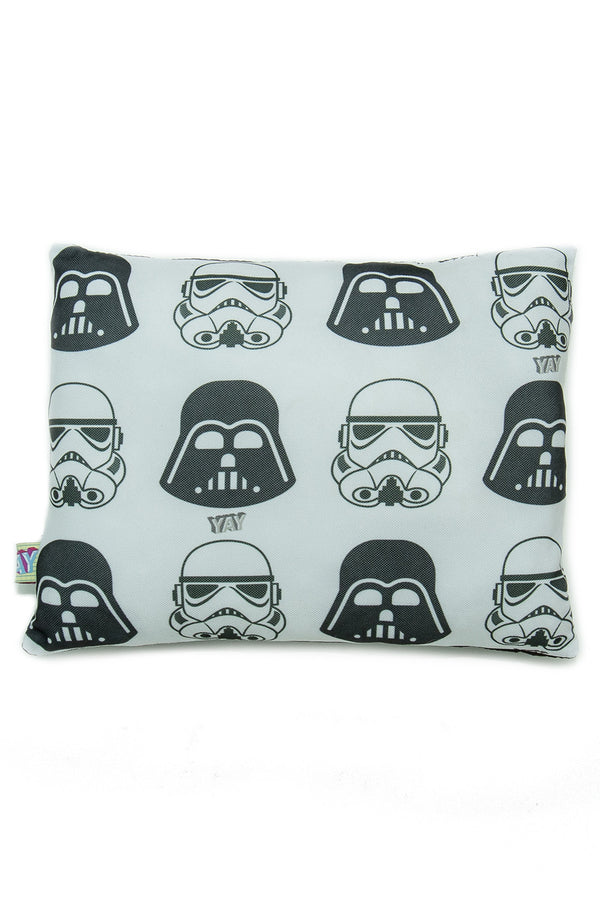 Star Wars™ Masks Pillow