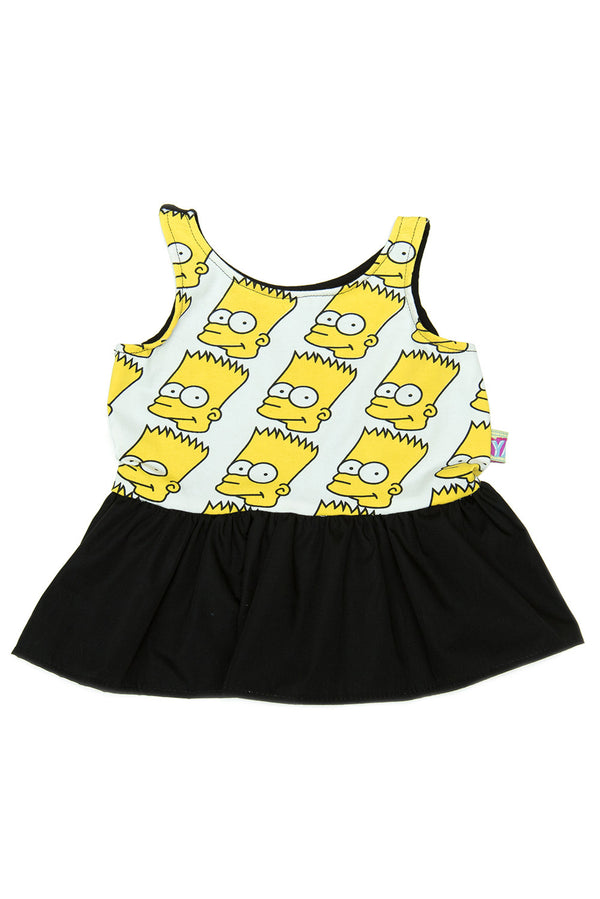 Bart Simpsons™ Dress