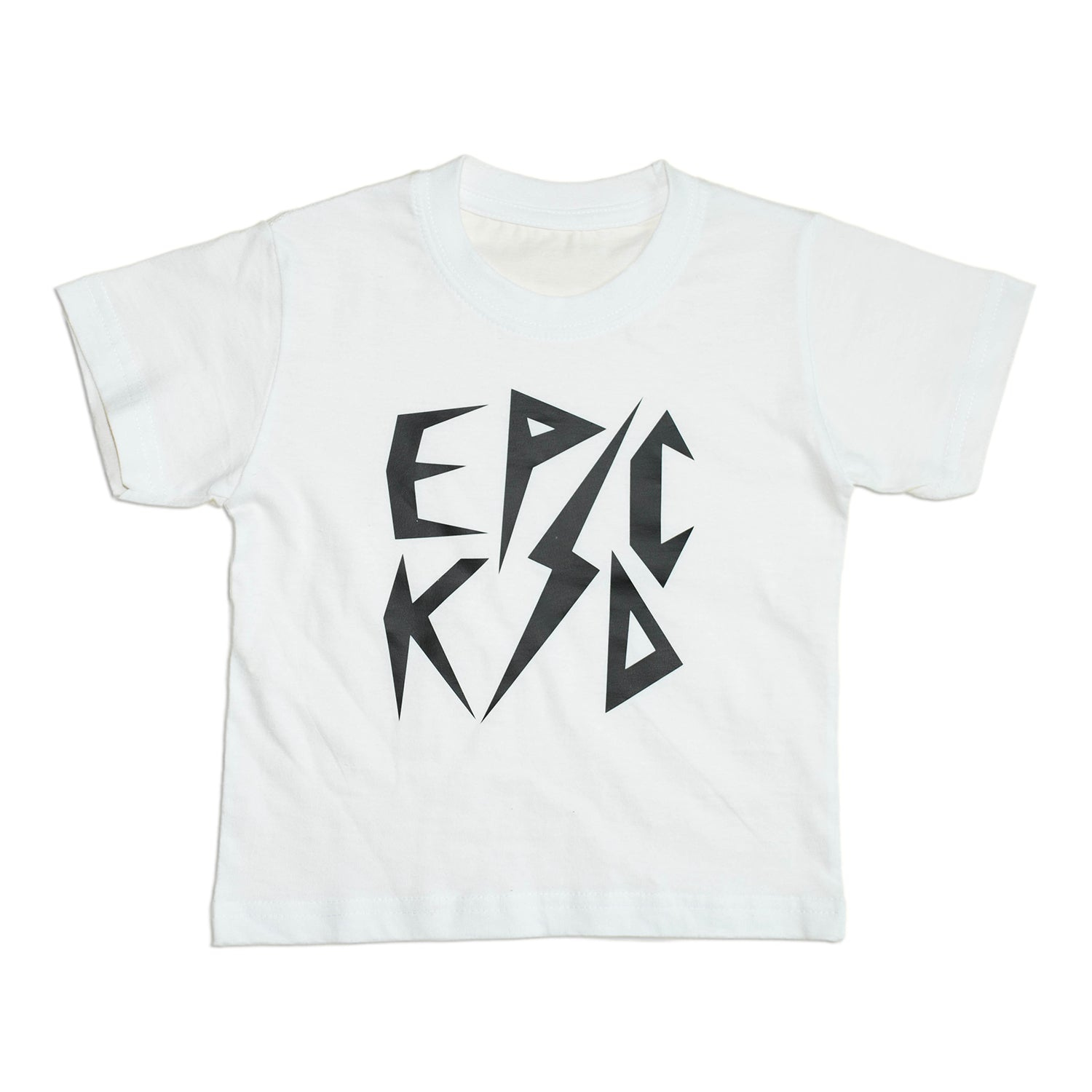 Epic Kid T-Shirt