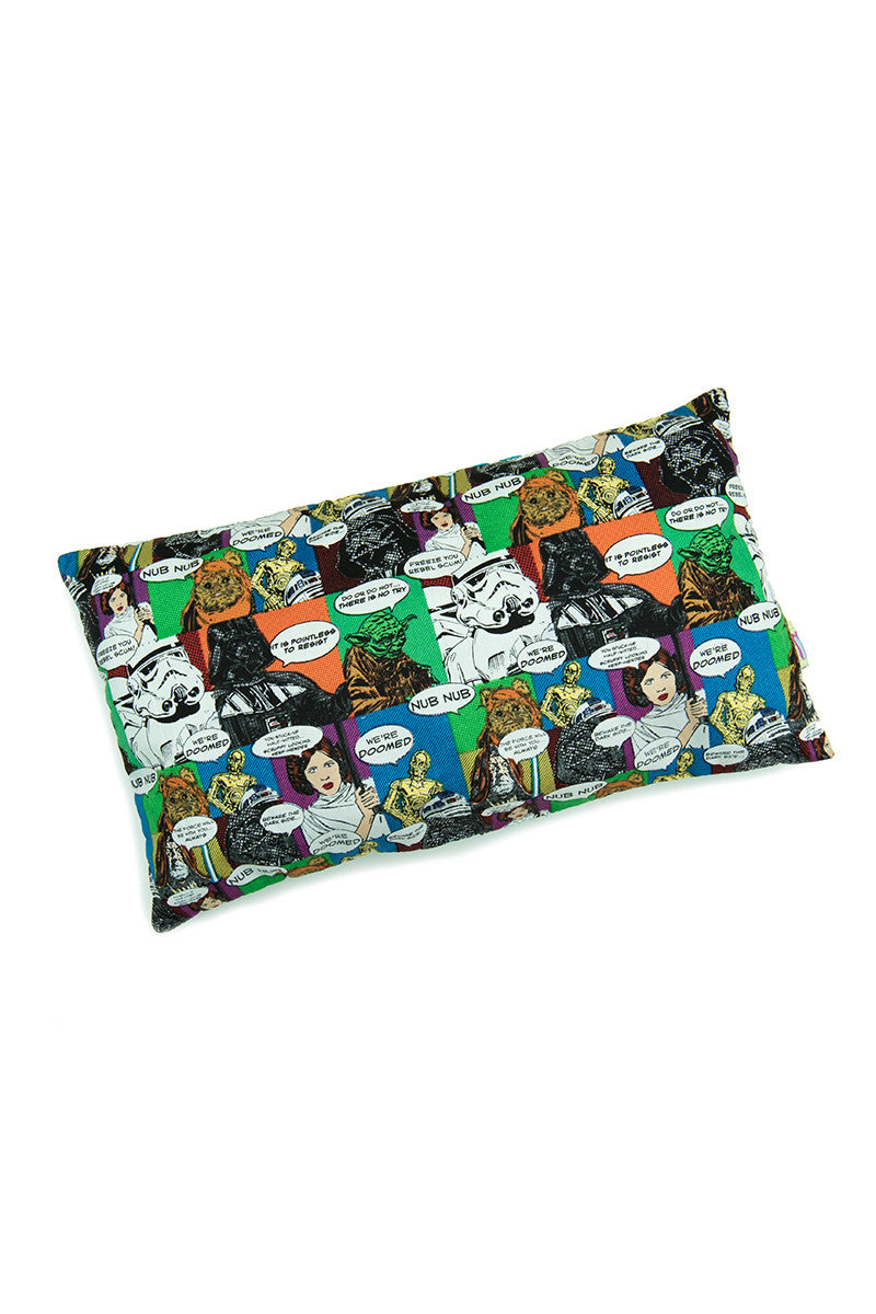 Star Wars™ Comic Pillow