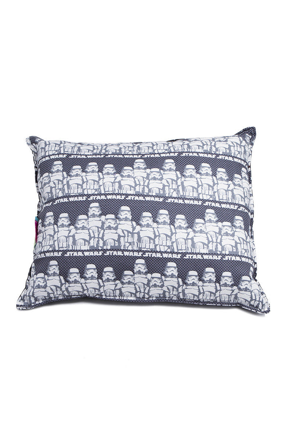 Star Wars™ Stormtroopers Pillow