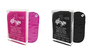 AfterSpa Magic Make up Remover Cloth