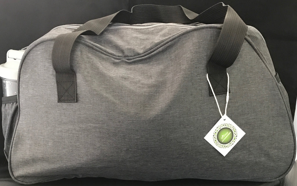 Gym/Yoga Bag