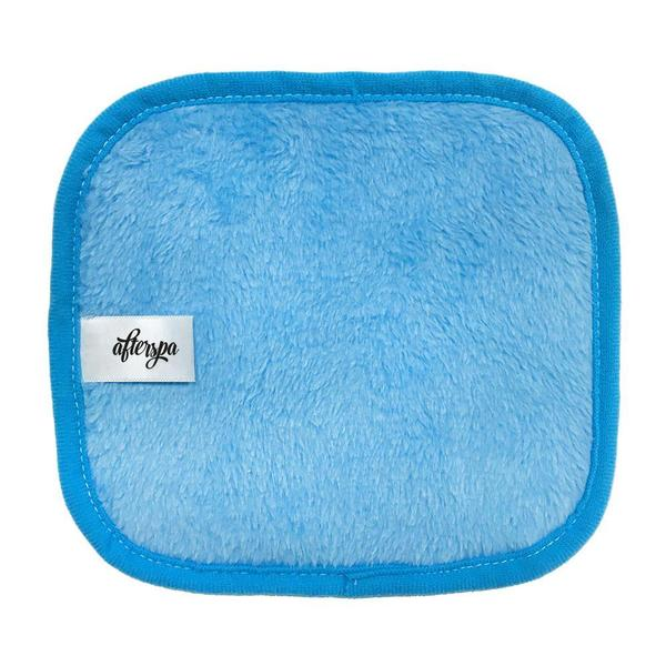 Mini AfterSpa Magic Make Up Cloth