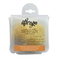 AfterSpa Natural Sea Sponge