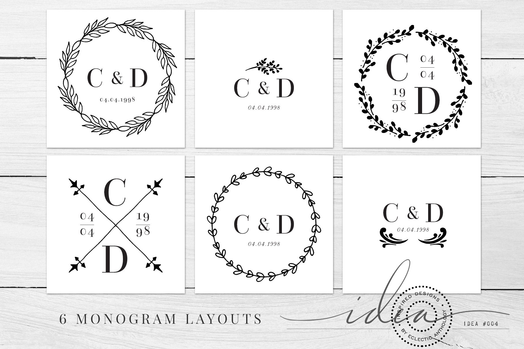 It's just a graphic of Accomplished Free Printable Monogram Maker