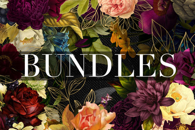 Save Big with Bundles
