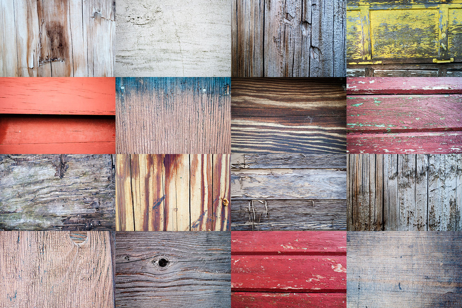 Barn Amp Farmhouse Wood Texture Graphics Avalon Rose Design