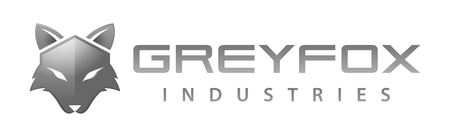 GreyFox Industries
