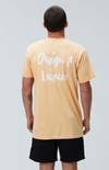Design and Leisure T-Shirt
