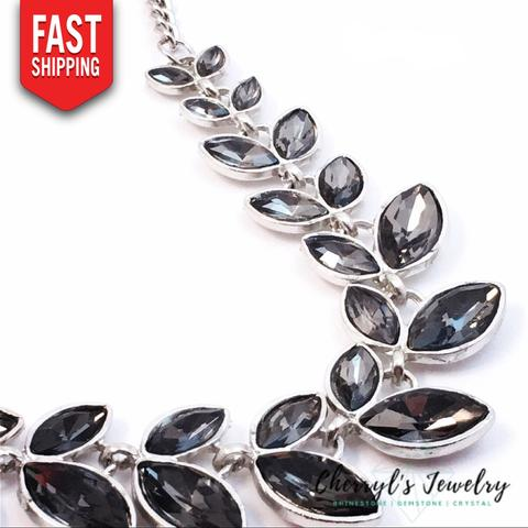smoke-grey-inset-crystal-necklace-necklaces-cherryls-jewelry_183_large.jpg