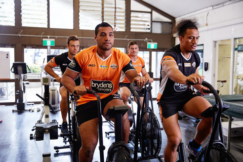 Tigers training on airfit assault bike Tigers training on airfit assault bike Tigers training on airfit assault bike Tigers training on airfit assault bike Tigers training on airfit assault bike Tigers training on airfit assault bike