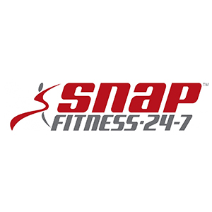 Snap Fitness-24-7