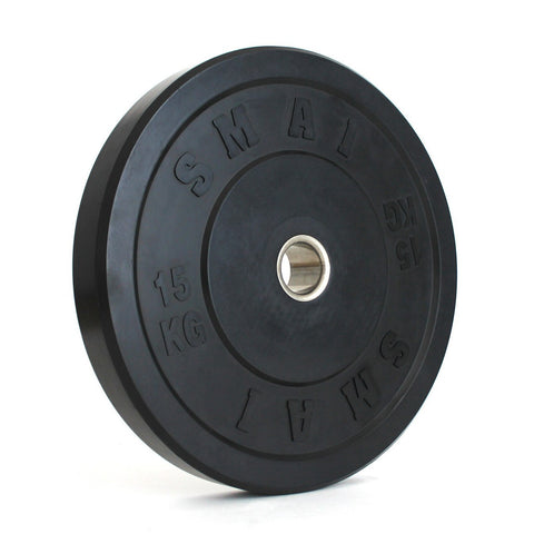 bumper plates, bumper plates, olympic bumper, olympic bumper plates, olympic bumpers, olympic bumper set, olympic weight bumper