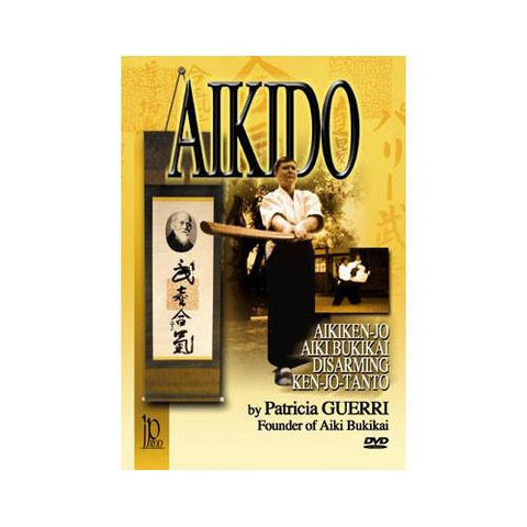 Aikido, martial arts dvd, martial arts dvds, martial arts movies dvds, martial arts instructional dvd, mixed martial arts dvd, martial arts training dvd, martial arts workout dvd, martial arts dvd movies, martial arts weapons dvd