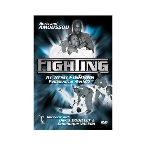 Jiu Jitsu Fighting Pedagogical, martial arts dvd, martial arts dvds, martial arts movies dvds, martial arts instructional dvd, mixed martial arts dvd, martial arts training dvd, martial arts workout dvd, martial arts dvd movies, martial arts weapons dvd