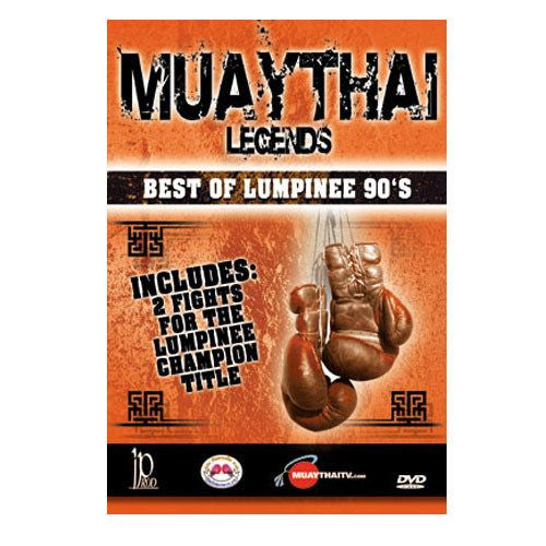 Best of Lumpinee 90s, martial arts dvd, martial arts dvds, martial arts movies dvds, martial arts instructional dvd, mixed martial arts dvd, martial arts training dvd, martial arts workout dvd, martial arts dvd movies, martial arts weapons dvd