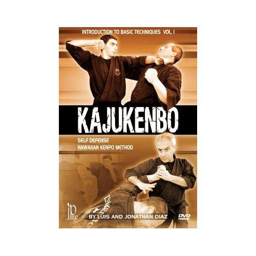 Kajukenbo, hawaiian martial art, Master Emperado, Kenpo style self defense, martial arts dvd, martial arts dvds, martial arts movies dvds, martial arts instructional dvd, mixed martial arts dvd, martial arts training dvd, martial arts workout dvd, martial arts dvd movies, martial arts weapons dvd