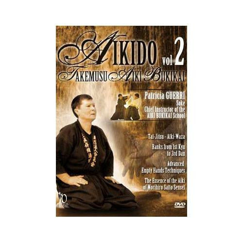 aikido vol 2 takemusu, aikido, aikido dvd, jo aikido, aikido hakama, aikido weapons, martial arts dvd, martial arts dvds, martial arts movies dvds, martial arts instructional dvd, mixed martial arts dvd, martial arts training dvd, martial arts workout dvd, martial arts dvd movies, martial arts weapons dvd