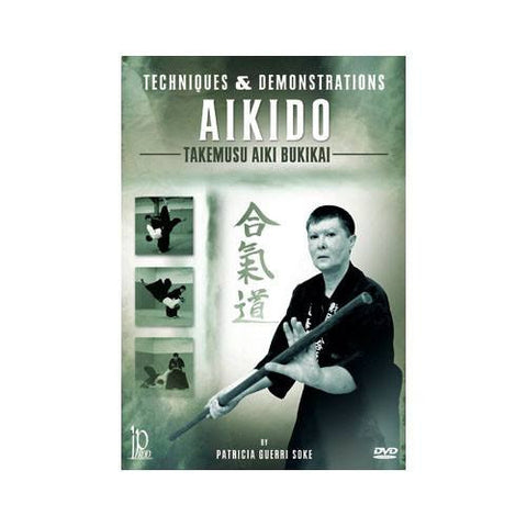 Aikido techniques, aikido dvd, jo aikido, aikido weapons, martial arts dvd, martial arts dvds, martial arts movies dvds, martial arts instructional dvd, mixed martial arts dvd, martial arts training dvd, martial arts workout dvd, martial arts dvd movies, martial arts weapons dvd