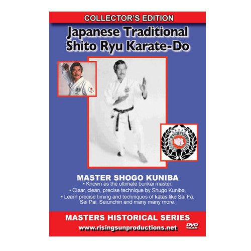 Japanese Traditional Shito Ryu Karate Do, martial arts dvd, martial arts dvds, martial arts movies dvds, martial arts instructional dvd, mixed martial arts dvd, martial arts training dvd, martial arts workout dvd, martial arts dvd movies, martial arts weapons dvd