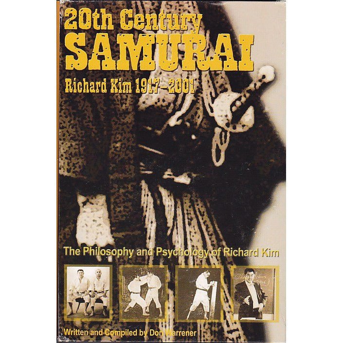 The 20th Century Samurai: Collector's Edition, martial arts dvd, martial arts dvds, martial arts movies dvds, martial arts instructional dvd, mixed martial arts dvd, martial arts training dvd, martial arts workout dvd, martial arts dvd movies, martial arts weapons dvd