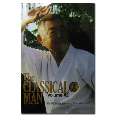 Classical Man 2, martial arts dvd, martial arts dvds, martial arts movies dvds, martial arts instructional dvd, mixed martial arts dvd, martial arts training dvd, martial arts workout dvd, martial arts dvd movies, martial arts weapons dvdmartial arts books, martial art books, books martial arts, filipino martial arts books, martial arts instruction book, Chinese martial arts books, martial arts in books, mixed martial arts book
