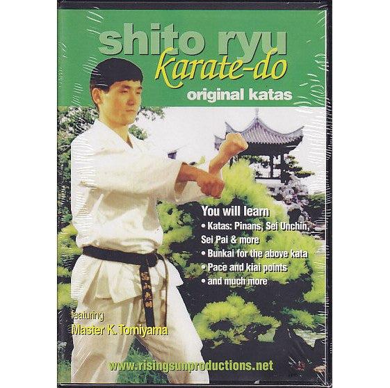 Shito-Ryu Karate #1, martial arts books, martial art books, books martial arts, filipino martial arts books, martial arts instruction book, Chinese martial arts books, martial arts in books, mixed martial arts book