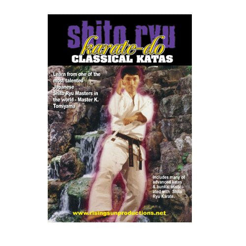 Shito-Ryu Karate #2, martial arts books, martial art books, books martial arts, filipino martial arts books, martial arts instruction book, Chinese martial arts books, martial arts in books, mixed martial arts book
