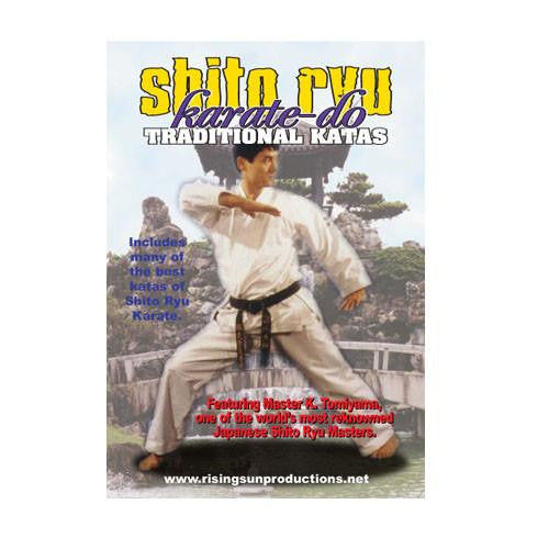Shito-Ryu Karate Trad #3, martial arts books, martial art books, books martial arts, filipino martial arts books, martial arts instruction book, Chinese martial arts books, martial arts in books, mixed martial arts book