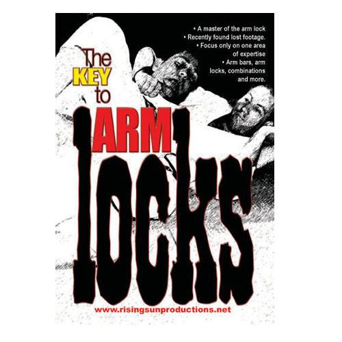 The key to arm locks, martial arts dvd, martial arts dvds, martial arts movies dvds, martial arts instructional dvd, mixed martial arts dvd, martial arts training dvd, martial arts workout dvd, martial arts dvd movies, martial arts weapons dvd