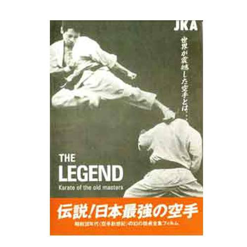 JKA The Legend Karate of Old Masters, kumite techniques, Nakayama, Asai, Enoeda, Tanaka, Oishi, Yahara, Abe, Kawazoe, Shoji, Omura, martial arts dvd, martial arts dvds, martial arts movies dvds, martial arts instructional dvd, mixed martial arts dvd, martial arts training dvd, martial arts workout dvd, martial arts dvd movies, martial arts weapons dvd